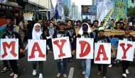 Permalink to May Day dan Pengupahan Era Industri 4.0