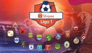 Permalink to Daftar Top Skor Liga 1 2019