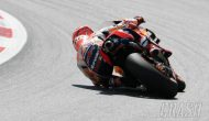 Permalink to Marquez Pole Position MotoGP Jepang 2019