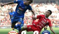 Permalink to Persija Jakarta vs Arema FC 2-2 Highlights